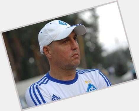"<a href=""/hot-men/yuriy-moroz/where-dating-news-photos"">Yuriy Moroz</a>"