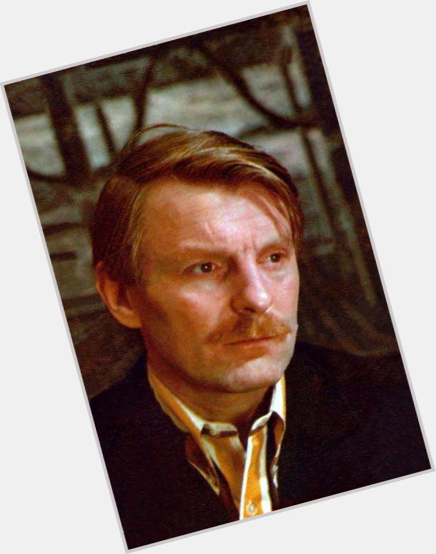 Yuriy Nazarov body 6.jpg