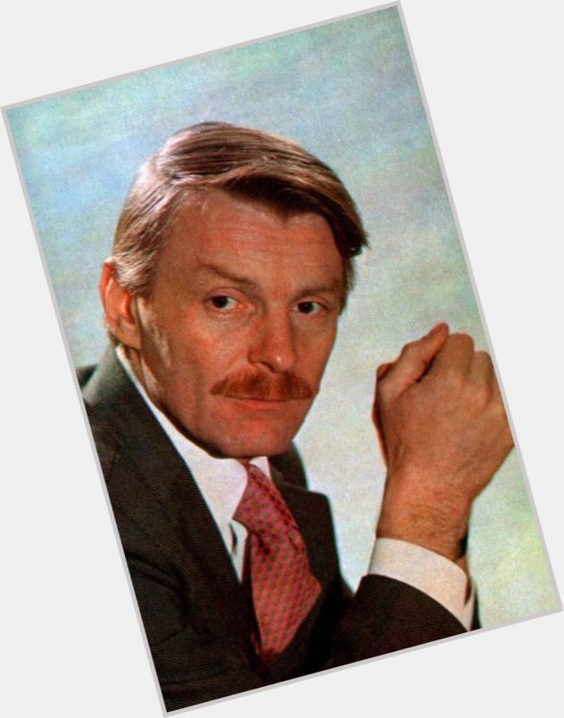 Yuriy Nazarov where who 5.jpg