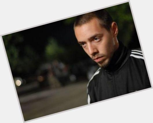 Yusuf Omer Sinav dating 2.jpg