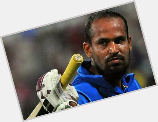 Yusuf Pathan birthday 2015