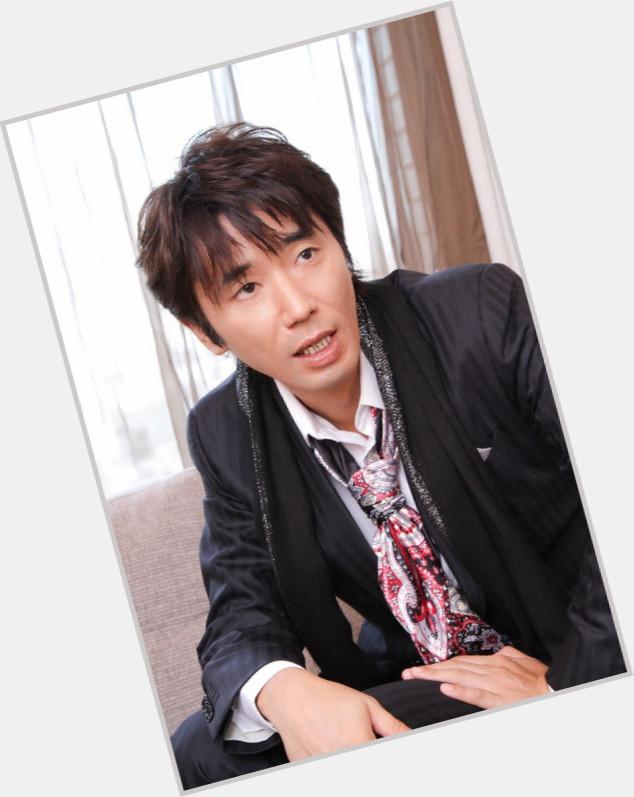 Yusuke Santamaria body 8.jpg