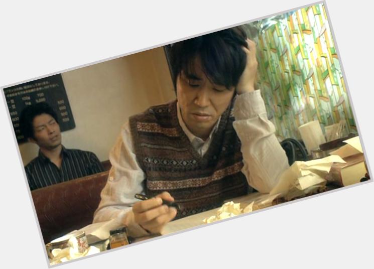 Yusuke Santamaria full body 3.jpg