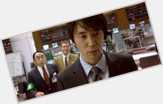 Yusuke Santamaria hairstyle 6.jpg