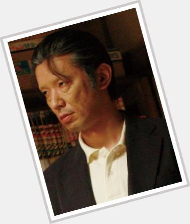 """<a href=""""/hot-men/yusuke-santamaria/where-dating-news-photos"""">Yusuke Santamaria</a>"""