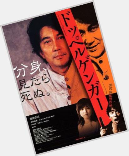Yusuke Santamaria new pic 9.jpg