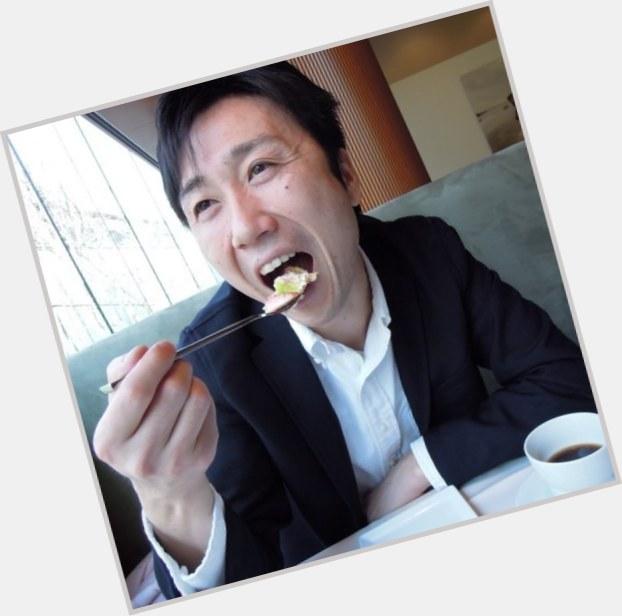 "<a href=""/hot-men/yusuke-sekiguchi/where-dating-news-photos"">Yusuke Sekiguchi</a>"