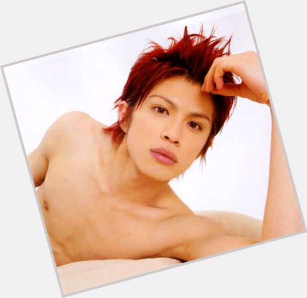 Yusuke Yamamoto hairstyle 4.jpg