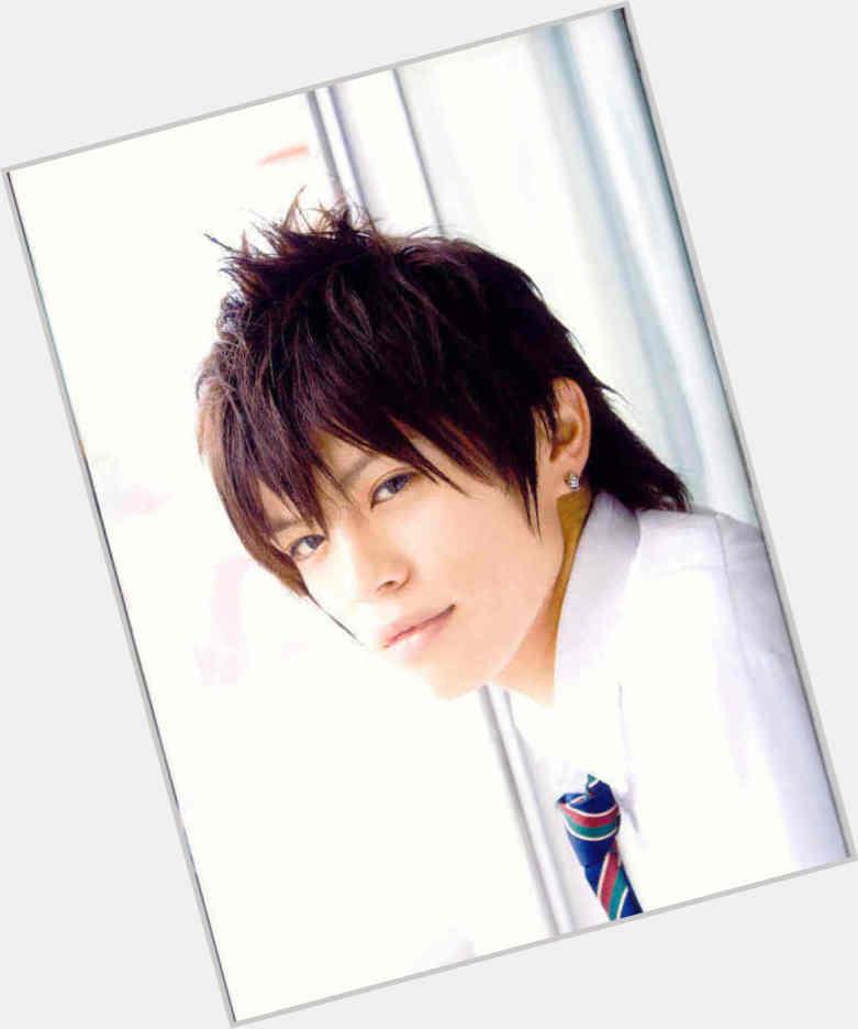 Yusuke Yamamoto new pic 1.jpg