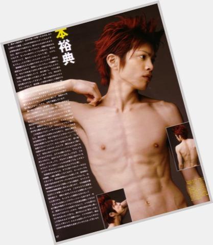 Yusuke Yamamoto new pic 3.jpg