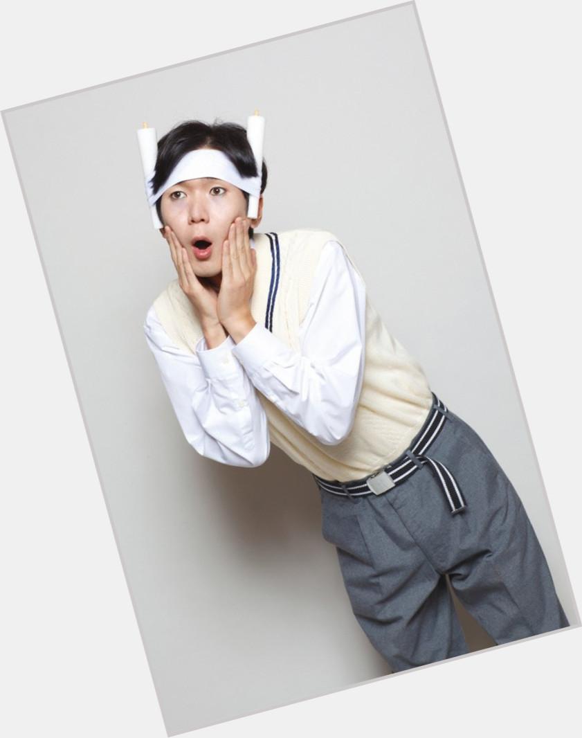 Yuta Kanai dating 2.jpg