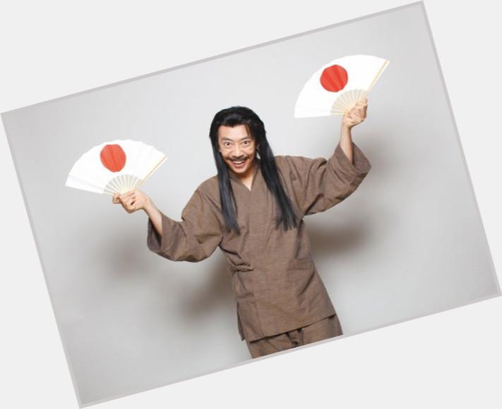 Yuta Kanai hairstyle 4.jpg