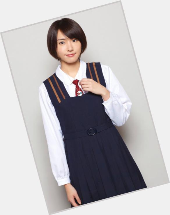 Yuta Kanai new pic 8.jpg