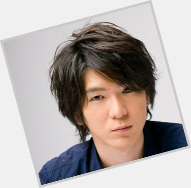 Yuta Kanai sexy 0.jpg
