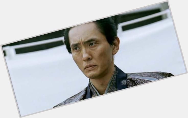 """<a href=""""/hot-men/yutaka-matsushige/where-dating-news-photos"""">Yutaka Matsushige</a>"""