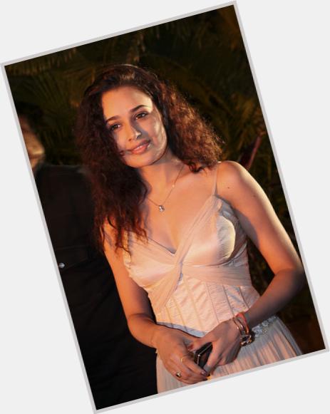 Yuvika Chaudhry dating 2.jpg