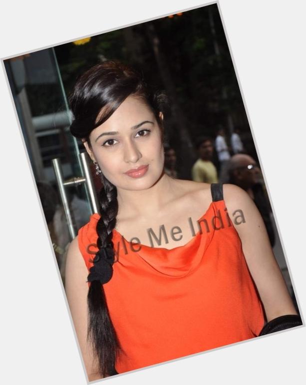 "<a href=""/hot-women/yuvika-chaudhry/where-dating-news-photos"">Yuvika Chaudhry</a>"