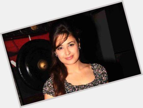 Yuvika Chaudhry new pic 9.jpg