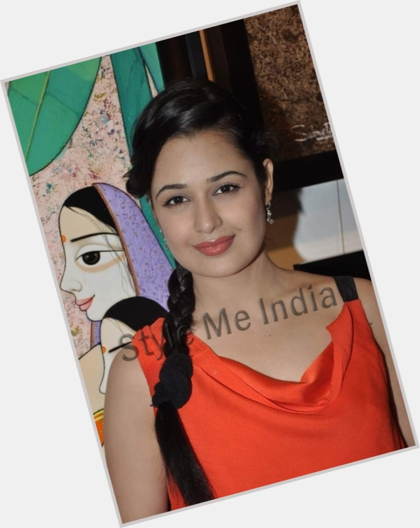 Yuvika Chaudhry sexy 0.jpg