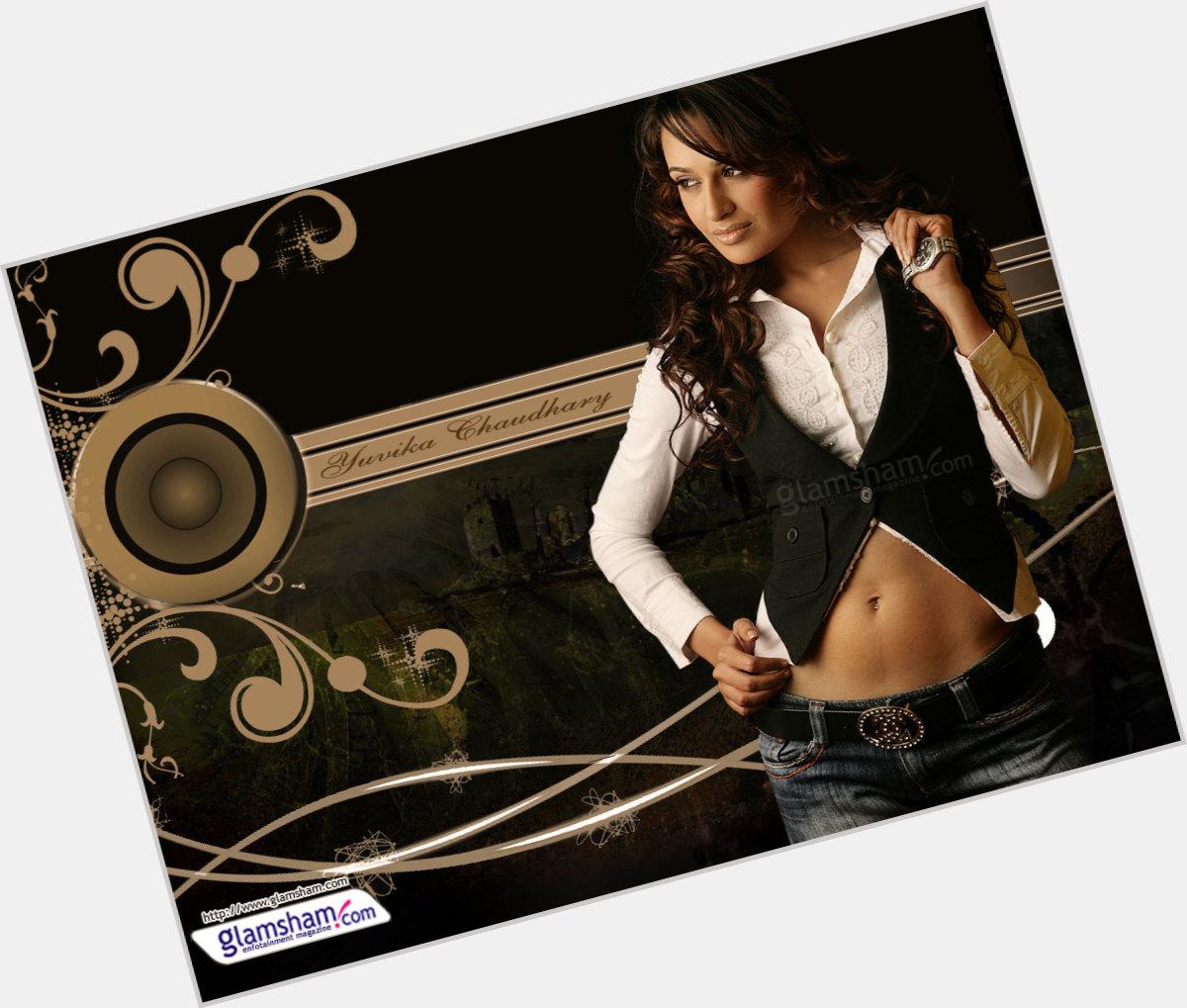 Yuvika Chaudhry sexy 4.jpg
