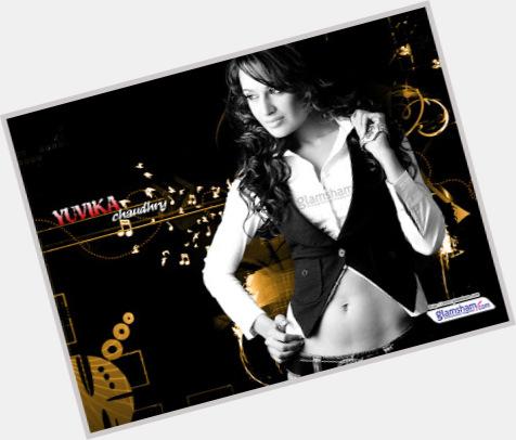 Yuvika Chaudhry sexy 8.jpg