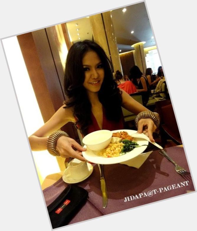 Yuwaret Rueangsri new pic 7.jpg