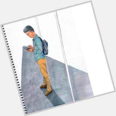 Yuwen Wang exclusive hot pic 7.jpg