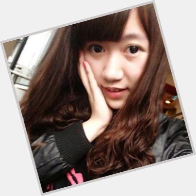 Yuwen Wang sexy 0.jpg