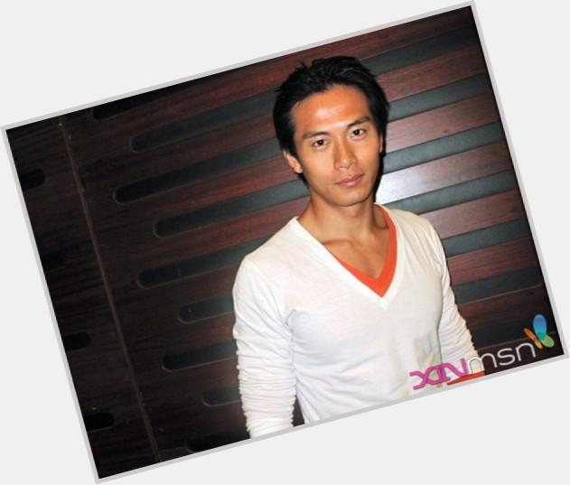 "<a href=""/hot-men/yuwu-qi/where-dating-news-photos"">Yuwu Qi</a>"