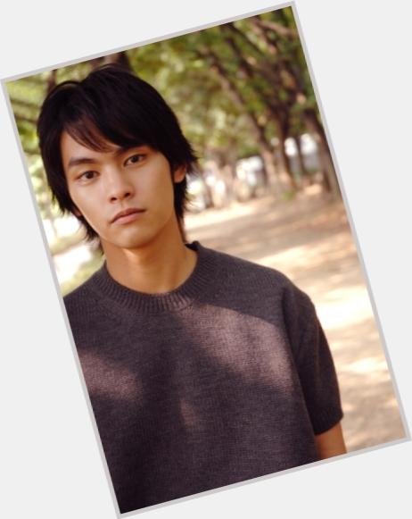 Yuya Yagira birthday 2015