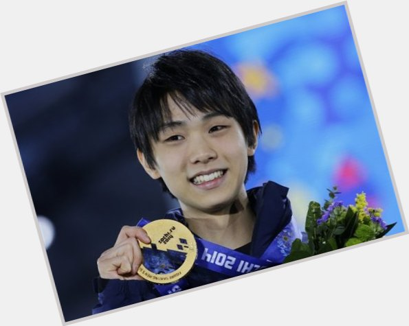 Yuzuru Hanyu birthday 2015