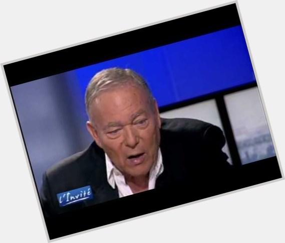 "<a href=""/hot-men/yves-boisset/where-dating-news-photos"">Yves Boisset</a>"