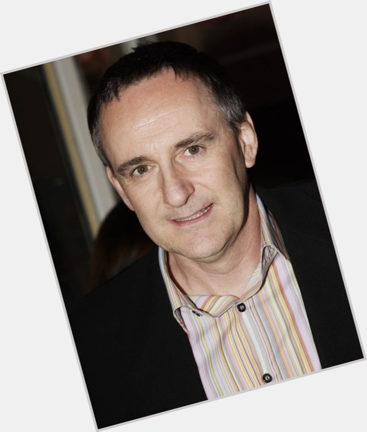 """<a href=""""/hot-men/yves-jacques/where-dating-news-photos"""">Yves Jacques</a>"""