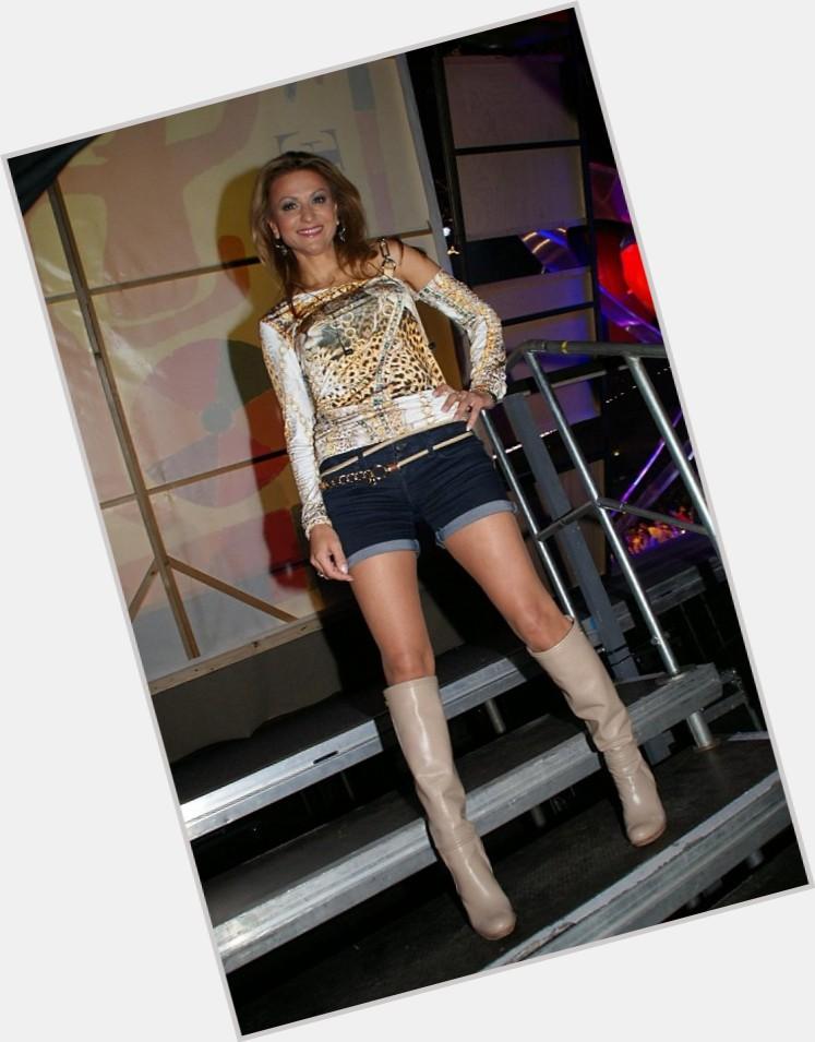 Yvetta Blanarovicova full body 3.jpg
