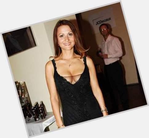 Yvetta Blanarovicova sexy 0.jpg