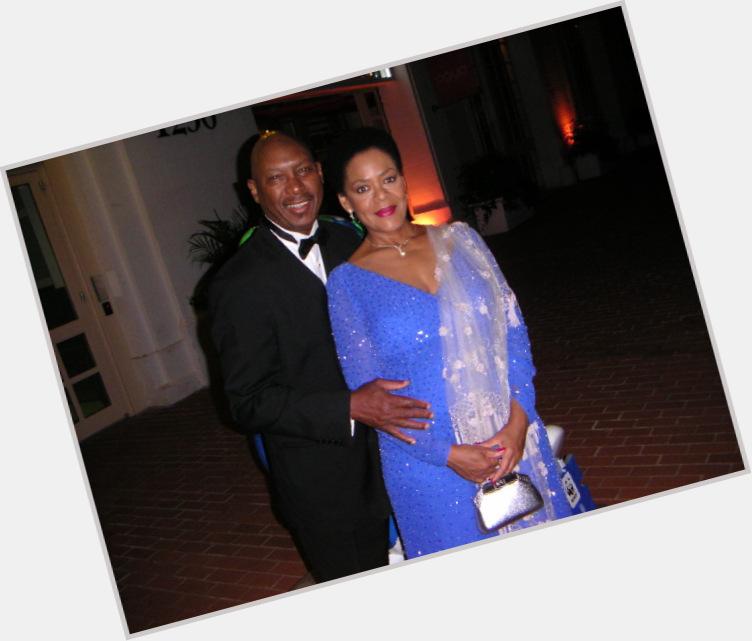 Yvette Freeman marriage 9.jpg