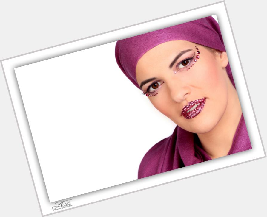 Yvette Wilde new pic 8.jpg