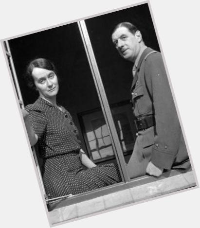 """<a href=""""/hot-women/yvonne-de-gaulle/where-dating-news-photos"""">Yvonne De Gaulle</a>"""