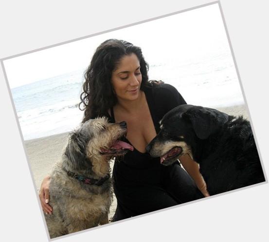 Yvonne Delarosa dating 6.jpg