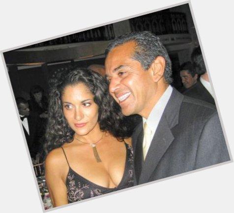 Yvonne Delarosa exclusive hot pic 9.jpg