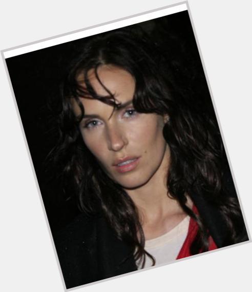 Yvonne Lindsey Franchi body 4.jpg