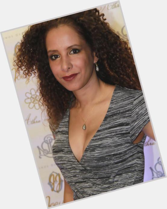 Yvonne Maria Schafer dating 2.jpg