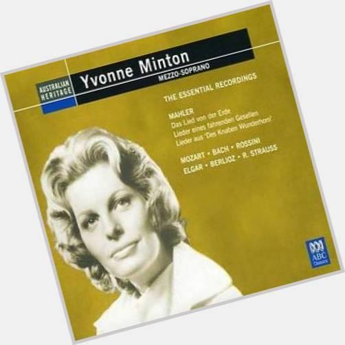Yvonne Minton marriage 3.jpg