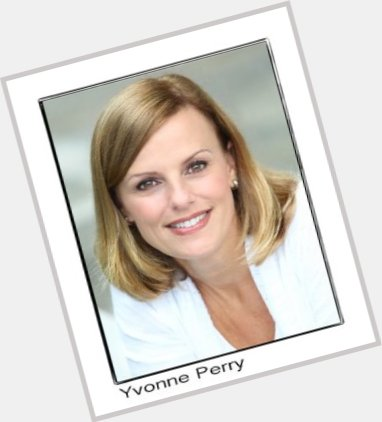 Yvonne Perry exclusive hot pic 7.jpg