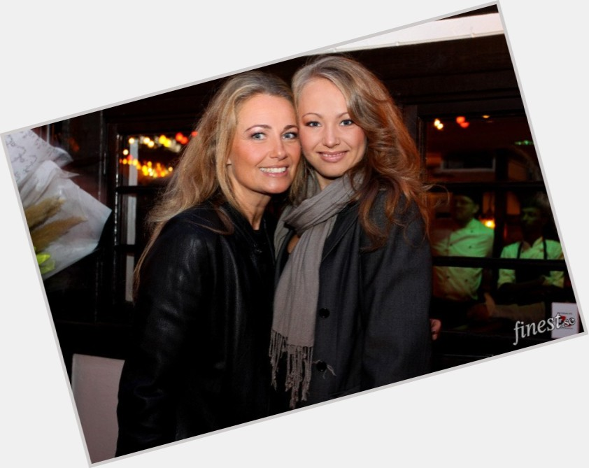 Yvonne Ryding Bergqvist dating 2.jpg
