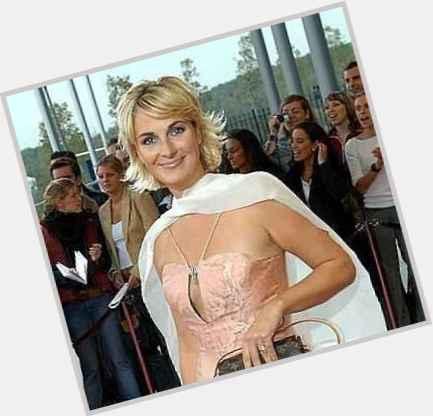 Yvonne Ryding Bergqvist where who 4.jpg