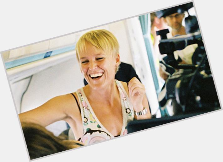 "<a href=""/hot-women/yvonne-schaloske/where-dating-news-photos"">Yvonne Schaloske</a>"