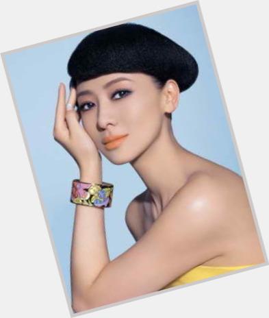 Yvonne Yung Hung body 4.jpg