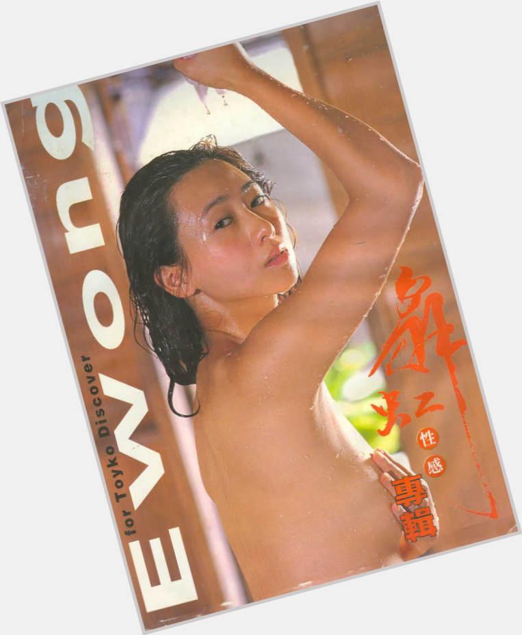 Yvonne Yung Hung sexy 0.jpg