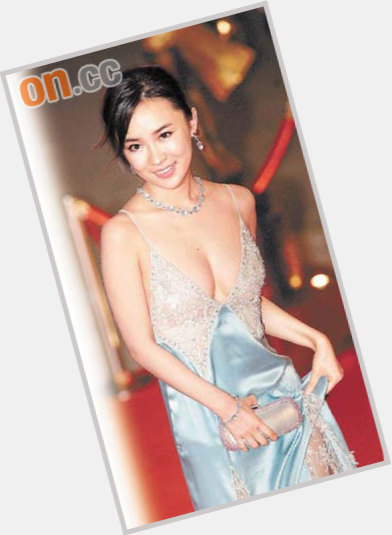 Yvonne Yung Hung sexy 9.jpg